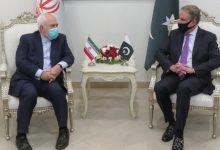 Photo of پاکستان کیلئے ایران سے قریبی تعلقات اورباہمی تعاون انتہائی اہم ہے: شاہ محمود قریشی