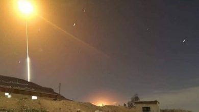 Photo of شام کی فوج نے دشمنوں کے حملوں کو ناکام بنادیا