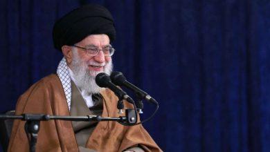 Photo of شہداء، غازیوں اور جانبازوں کی قومی کانفرنس کے نام رہبر انقلاب اسلامی کا پیغام