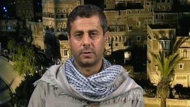 Photo of یمن کا محاصرہ ختم ہونے کی صورت میں سعودی عرب پر حملے نہیں کریں گے: انصاراللہ