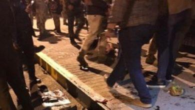 Photo of عراق، زائرین مسلمانوں پر دہشت گردانہ حملہ، متعدد زخمی