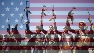 Photo of امریکہ کی نئی پابندیاں اس کے دعووں کے برعکس: انصاراللہ