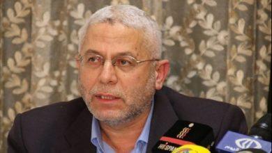 Photo of سعودی عرب میں فلسطینیوں کی گرفتاری بلاجواز ہے: حماس