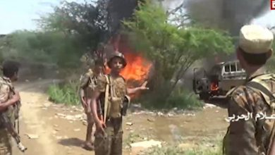 Photo of یمن، سعودی اتحاد کا اہم فوجی کمانڈر ہلاک