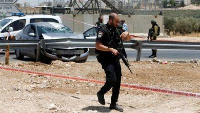 Photo of فلسطینیوں کے خلاف صیہونیوں کے غیرانسانی اقدامات