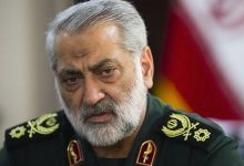 Photo of بحیرۂ احمر میں ایرانی بحری جہاز پر حملے کا جواب ضرور دیا جائے گا: ایرانی فوج