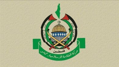 Photo of فلسطین کے انتخابات ملتوی، حماس کا سخت رد عمل