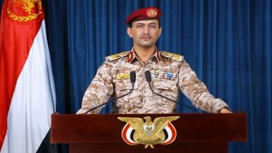 Photo of یمنی فورسز کا سعودیہ کے ملک خالد ایئر پورٹ پر ایک اور ڈرون حملہ