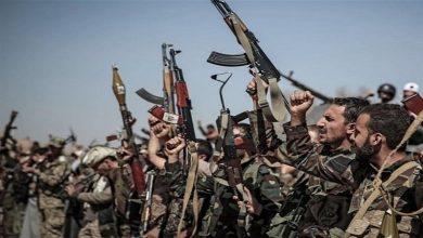 Photo of مآرب میں منصور ہادی کے اہم ترین اڈوں پر یمنی فوج کا تسلط