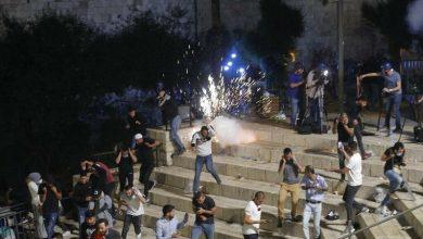 Photo of فلسطین میں خود ساختہ اسرائیلی ریاست کے ظالمانہ اقدامات