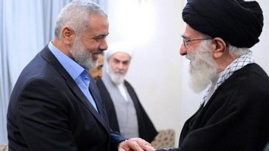 Photo of رہبر معظم انقلاب اسلامی کے نام اسماعیل ہنیہ کا دوسرا خط/فلسطین کی تازہ ترین صورتحال بیان