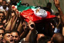 Photo of اسرائیل کی جارحیت میں مزید ایک فلسطینی شہید، شہداء کی تعداد 253 ہو گئی