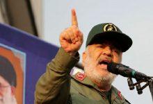 Photo of ایرانی کمانڈر کی امریکا کو کھلی دھمکی، علاقے سے نکل جائے ورنہ…