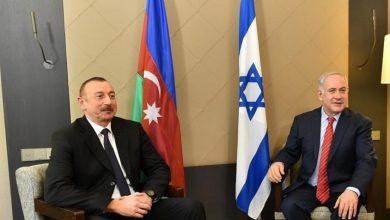 Photo of حکومت آذربائیجان کی حقیقت بے نقاب!۔۔۔