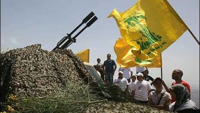 Photo of صیہونی دشمن کو وارننگ دیتا حزب اللٰہی ٹریلر۔ ویڈیو