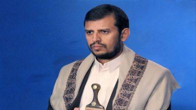 Photo of اسرائیل آئندہ مزید شکستوں اور ناکامیوں کے لئے تیار رہے: یمنی رہنما