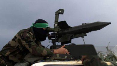 Photo of فلسطینیوں کا بڑا حملہ ، اسرائيلی ایئر بیس کو بنایا نشانہ