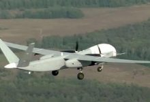 Photo of سعودی فوجی اہداف پر یمن کے کامیاب ڈرون حملے