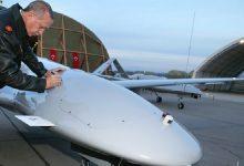 Photo of جنگِ یمن میں ترکی کے ڈرون بھی شامل