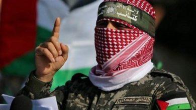 Photo of غزہ کی گزرگاہ کو نہ کھولا گیا تو راکٹ حملے شروع کر دیں گے: حماس