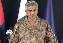 Photo of وہابی دہشت گردوں نے پاکستان کے تشخص کو شدید نقصان پہنچایا