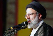 Photo of ایران میں شیعوں اور سنیوں کے مفادات ایک ہیں، صدارتی امیدوار