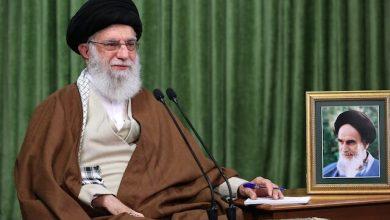 Photo of اطلاع: قائد انقلاب اسلامی کا براہ راست خطاب آج