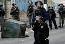 Photo of صیہونی فوج کی بربریت، 3 فلسطینی زخمی