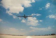Photo of سعودی عرب پر ڈرون حملہ